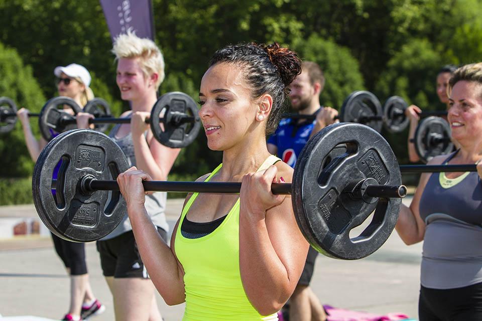 moana club salle de sport et fitness 224 grenoble