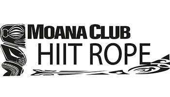 Cours de Hiit Rope