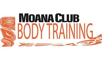 Cours de Body Training