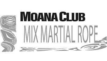 Cours de Mix Martial Rope